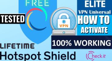 VPN ফ্রিতে ব্যবহার করুণ। কোন ঝামেলার প্রয়োজন নেই।