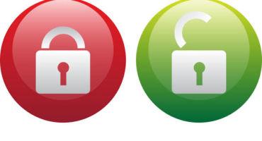 Android ফোনের Pattern Lock/Other Lock খোলার কার্যকরী ৫ টি উপায়,100% working, Don't Miss!