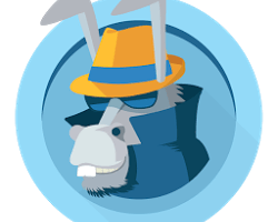 [🔥MEGA POST 1.1🔥] HideMyAss HMA Pro বাংলাদেশ সহ মোট ১৯৫ টা দেশের ১২০০০০ টা সার্ভার ডাউনলোড করুন প্রিমিয়াম ভার্সন আপনার Windows & Android জন্য আর ব্যবহার করুন এই ভিপিএন দানবকে ফ্রিতে