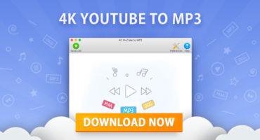 Youtube to mp3 এক ক্লিকে ইউটিউবের যে কোন ভিডিও mp3 অডিওতে ডাউনলোড করে নিন।