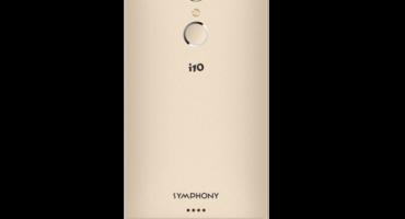 Symphony i10 এর ফ্ল্যাশ ফাইল নিয়ে নিন | Stock Rom of Symphony i10