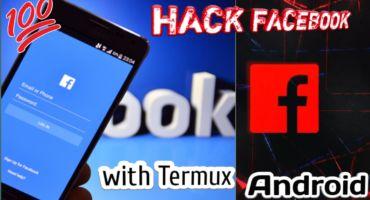 [Hack Facebook] 🔥📛 ফ্রেন্ডলিষ্ট থেকে ৪/৫ টা আইডি হাতিয়ে(হ্যাক করুন) নিন। তাও সাধের এন্ড্রয়েড দিয়েই। No root. Part-2