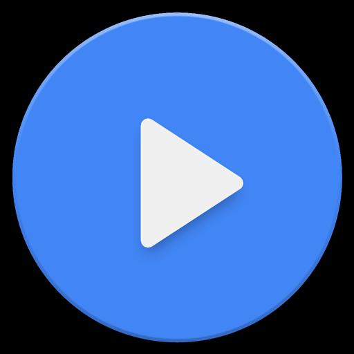 [Android Pro 1.3] 🔥MX Player Pro MOD🔥 ব্যবহার করুন বিজ্ঞাপনবিহীন এন্ড্রয়েডের সেরা ভিডিও প্লেয়ার এর প্রিমিয়াম ভার্সন যার দাম ৪৯০টাকা