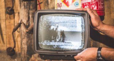 টেলিভিশনের ইতিহাস : টেলিভিশন কিভাবে কাজ করে এবং সম্প্রচার প্রক্রিয়া