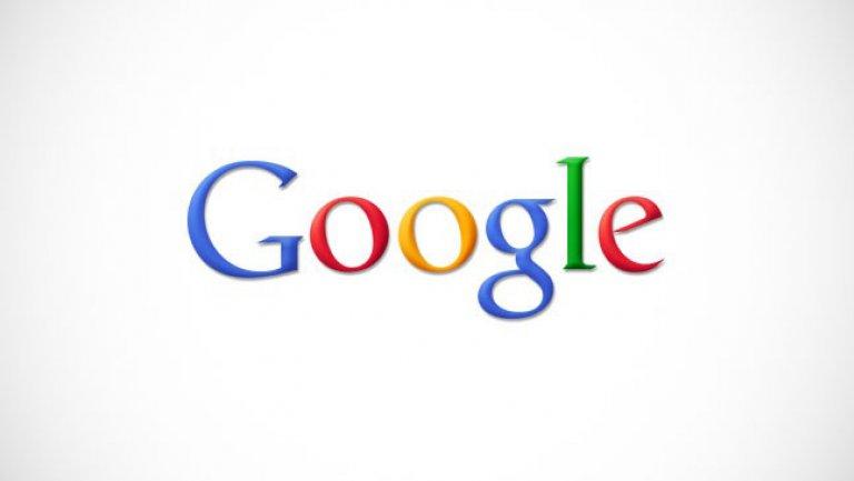 যে ১০ জিনিস Google Scarch করার সময় সর্তক থাকবেন…