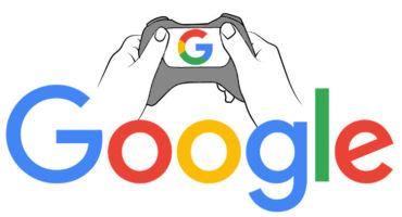 আপনার ফোনে Built-In থাকা Google এর একটি মজাদার গেইম, আপনি হয়তো খুজেই পান নি…!!