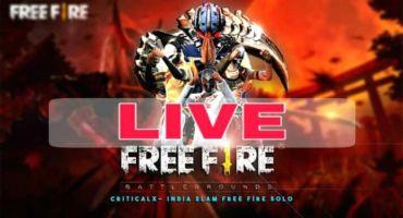 Free Fire নতুন Event 🎁 কেউ মিস করবেন না😵