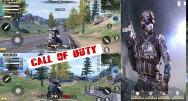 🔥যেভাবে ডাউনলোড করবেন Call Of Duty Mobile এবং খেলবেন বাংলাদেশ থেকে দেখে নিন। (CODM)