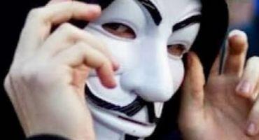 আপনিও কি হতে চান Hacker? তাহলে এই পোস্টটি আপনার জন্য। পর্ব ২ [ বাংলাদেশ ব্যাংক হ্যাকিং]