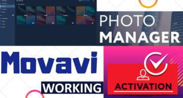 Movavi Photo Manager Pro সুন্দর একটি অ্যাপ্লিকেশান ফ্রিতে ব্যবহার করুণ।
