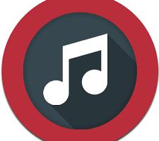 [Apps review] চরম এক মিউজিক প্লেয়ার,চাইলে ডাউনলোড করে নিতে পারেন ,….