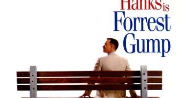 Forrest Gump • মুভি রিভিউ ও ডাউনলোড লিংক। (a masterpeice of alltime)