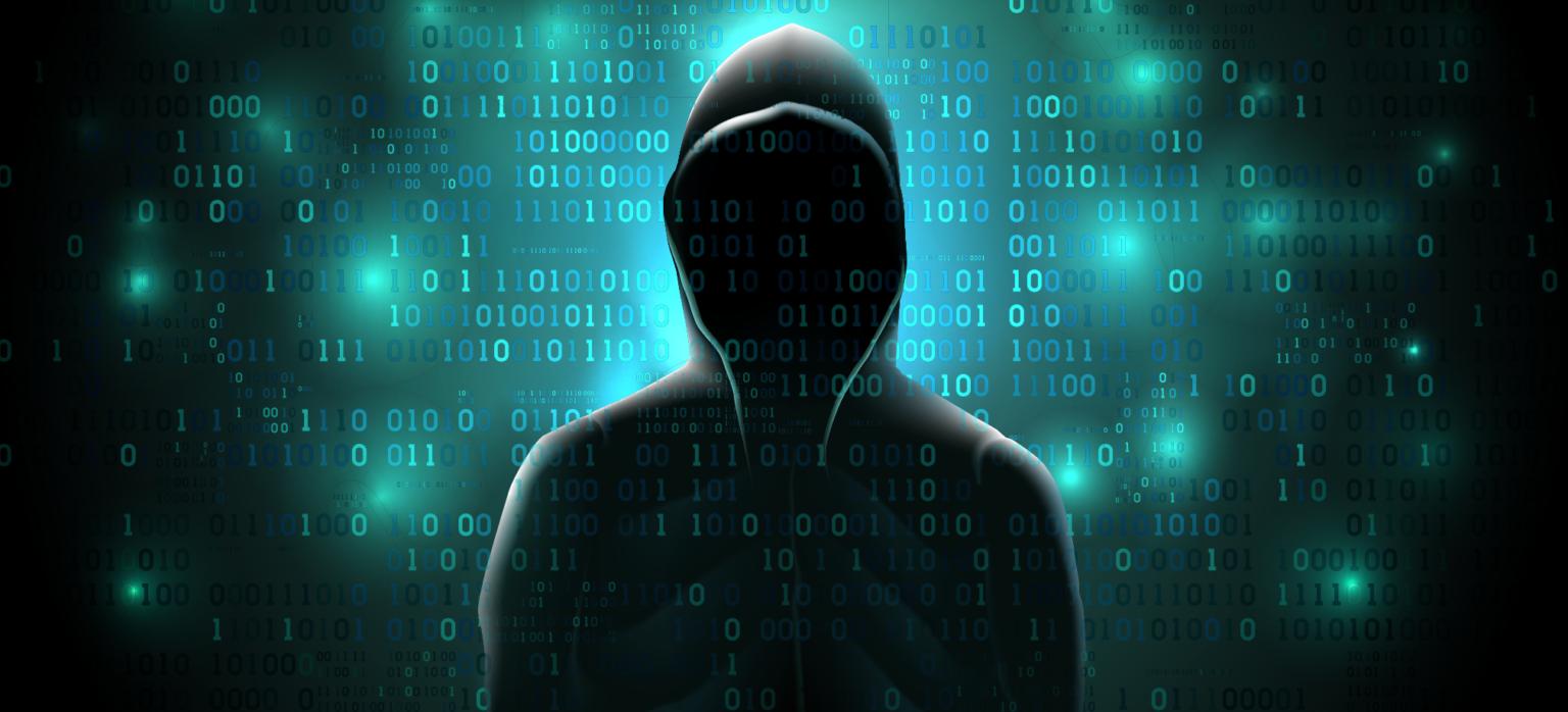 [Web Hack] ওয়েবসাইট হ্যাকিং এর ব্যাসিক এবং পদ্ধতি।। পার্ট -১
