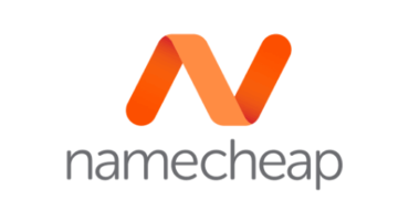 Namecheap থেকে মাত্র ৬৬৫ টাকায়. Com domain নিন!! যার মূল মূল্য প্রায় ১০০০ টাকা[Don't miss] (সময় খুবই সীমিত)
