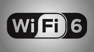 WiFi 6 কি কেন এবং কবে ??