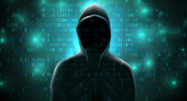 [Web Hack] ওয়েবসাইট হ্যাকিং Password crack+Shell upload +deface।। পার্ট -৪