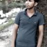 Ripon khan1442