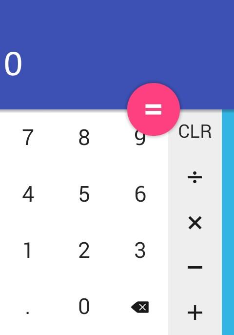 এবার Calculator App দিয়ে যেকোনো ছবি ভিডিও এবং ফাইল Hide করুন কেউ বুঝতে পারবে না[Must See]