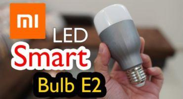 [Hot] এখন আপনার প্রিয় Smartphone দিয়ে কন্ট্রোল করুন আপনার ঘরের Smart Bulb খুব সহজেই