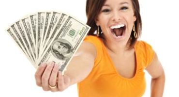 🤑🤑[Request Post] শর্ট লিংক ব্যবহার করে প্রতিদিন 10 থেকে 15 ডলার ইনকাম করার পদ্ধতি [প্রেমেন্ট প্রমাণিত]🤑🤑