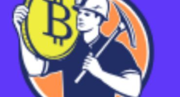 [Website Review] Minerfly.com Legit or Scam? – টাকা গাছে ধরে তো?