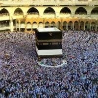 muslim,prayer,islam,kaaba sharif