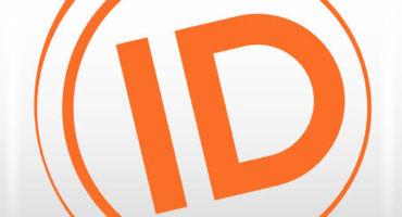 Rind id অ্যাপ হ্যাকসহ যারা কাজ করছেন তারা অবশ্যই দেখবেন,অনেক উপকারে আসবে