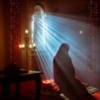 muslim,prayer,islam