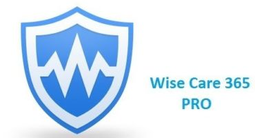 [Wise Care 365 Pro Full Version] এই 10MB সফটওয়্যার দিয়ে করে নিন আপনার পিসিকে সুপার ফাস্ট বেস্ট উইন্ডোস অপটিমাইজার সফটওয়্যার