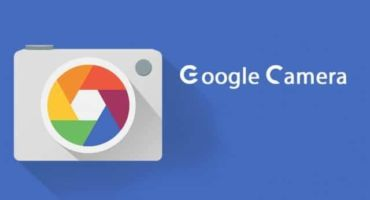 [GCam] Samsung Galaxy M10 এর জন্য ডাউনলোড করে নিন Google Camera