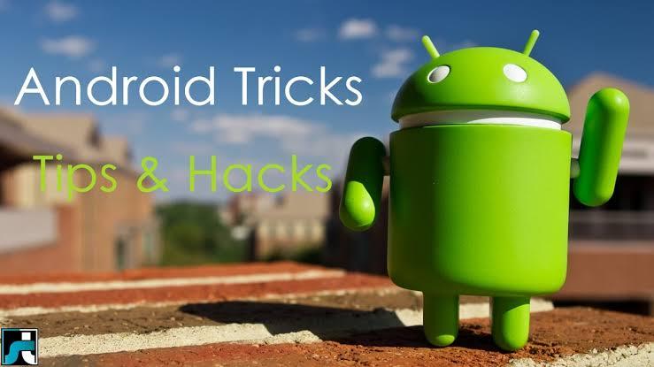 আপনার Android ফোনের ৫টি প্রয়োজনীয় টিপস জেনে নিন,এবং কিছু সমস্যার সমাধান,Don't Miss!
