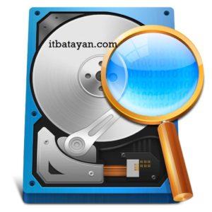 ফ্রিতে ডাউনলোড করে নিন iCare Data Recovery Pro. V-8.0.9