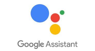 Google Assistant ব্যবহার করুন এখন বাংলায়