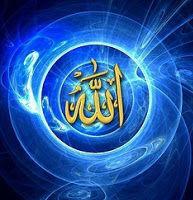 ইসলাম শুধু ধর্মের নাম নয়! আসুন জেনে নিই বিস্তারিত।