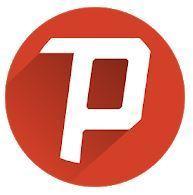 [Psiphon Pro VPN] ৯৫০০টাকার এই সুপার স্প্রিড ভিপিএন এর প্রো ভার্সন ব্যবহার করুন একদম ফ্রিতে সাথে রিভিও [18MB]