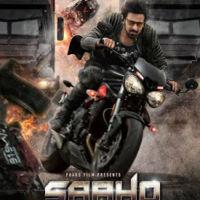 Saaho Full Movie Download Cleaned Hd Print 720P-Flixmp3