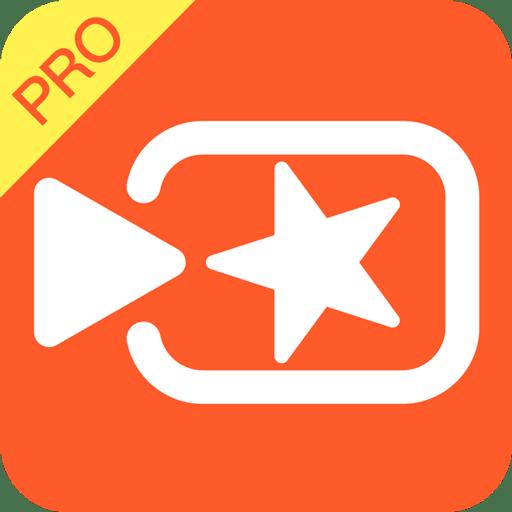 [VivaVideo PRO Video Editor HD] ৫২০০টাকার প্রিমিয়াম ভিডিও ইডিটরটি একদম ফ্রিতে না কোন ওয়াটামার্ক, সাথে HD ভিডিও এক্সপোর্ট