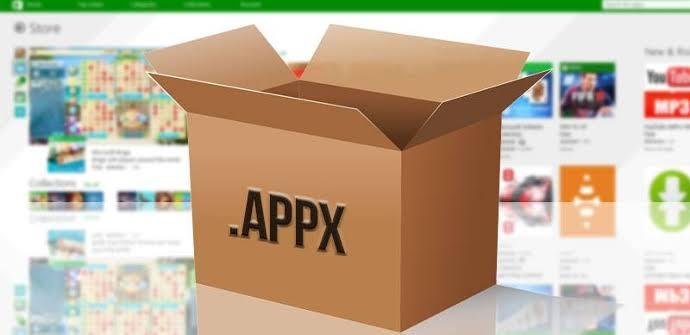 জেনে নিন Windows -এ APPX / AppxBundle file কীভাবে Install করবেন