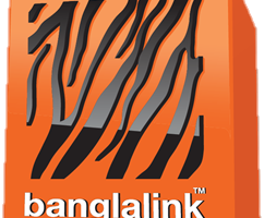 বাংলালিংক সিমে 3 Gb নিয়ে নিন একদম ফ্রি। Banglalink Free Net