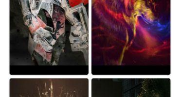 আমার বানানো ১০ এম্বি এর নিচে চমৎকার একটি 3 In 1 Online gaming Wallpaper app (একবার দেখে যান)