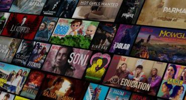 """এখন """"Netflix"""" এর যেকোনো মুভি সিরিজ ডাউনলোড করুন হাই কোয়ালিটি একদম ফ্রি !"""