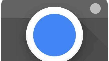 [Pixel4GcamStable]অন্ধকারে ছবি তুলুন,আলোর মত>কল্পনাকে বাস্তবে রুপ দিন  Google Camera দিয়ে
