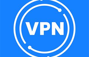 আনলিমিটেড এক্সপ্রেস ভিপিএন Express VPN-ব্যবহারের পদ্ধতি!!