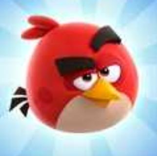Windows 10 এর জন্য Angry Birds Friends Download করে নিন