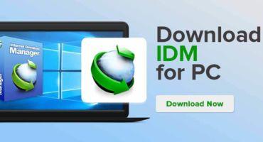 [Internet Download Manager(IDM) – October Update v6.35.8]  প্রি একটিভেটেড ভার্সন।  এক ক্লিকে একটিভ করে লাইফটাইম ব্যবহার করুন [7MB]