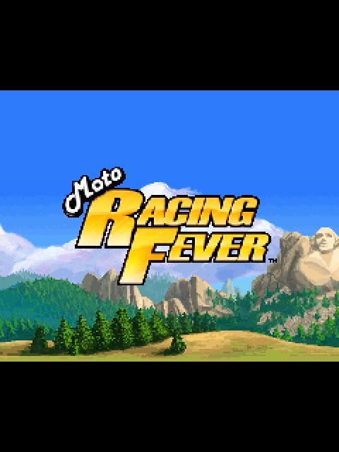 Java Mobile ইউজারদের জন্য দারুন একটি Moto Racing Game নিয়ে আসলাম।অসাধারন Moto Racing Game