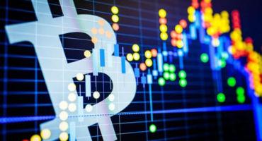 Binance থেকে Trade করে হাজার হাজার টাকা আয় করুন – Deposite & Trade কিভাবে করতে হয় [ Free Trading Course – Basic: 2 ]