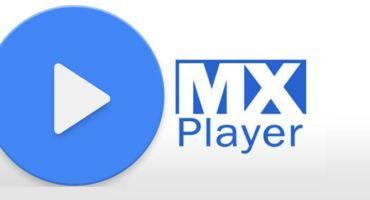[MX Player Pro MOD v1.15.4]  ব্যবহার করুন বিজ্ঞাপনবিহীন এন্ড্রয়েডের সেরা ভিডিও প্লেয়ার এর প্রিমিয়াম ভার্সন যার দাম ৪৯০টাকা