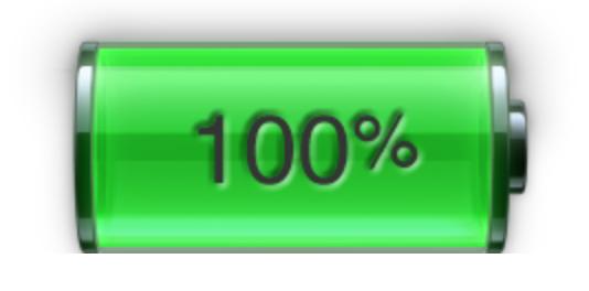 ১ক্লিকে আপনার ফোনে ১০০% চার্জ করুন আর বন্ধুদের সাথে মজা নিন [prank post]
