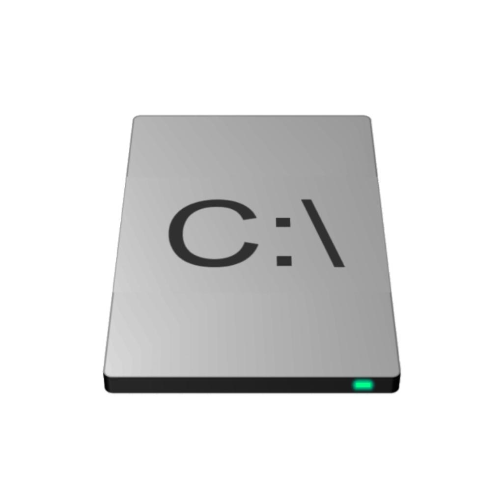 খুব সহজেই আপনার Windows 10-এর Hard Disk Drive Icon Change করুন